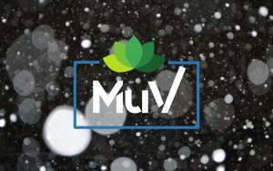 MuV Organics
