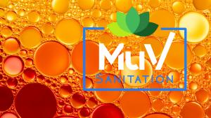 MuV Sanitation